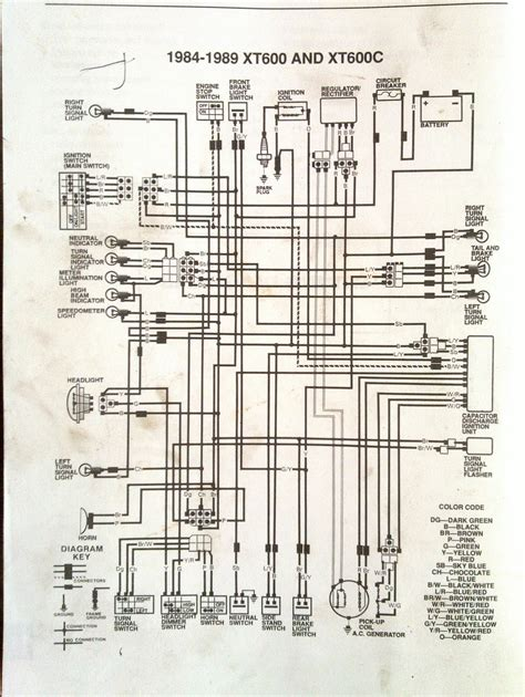 looking for 43f electrical wiring diagram the t 233 n 233 r 233 forum