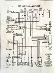 Looking For 43f Electrical Wiring Diagram