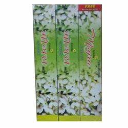 Floral Incense ... Mogra Quotes