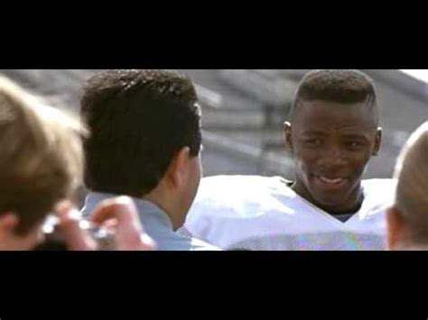 friday night lights movie free friday night lights 2004 movie trailer youtube