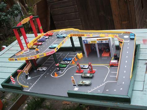wheels parking garage resultado de imagen para diy wheels parking garage