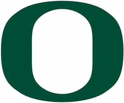 Oregon Ducks Duck Baseball Background Clipart Field
