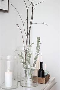 comment eclaircir une piece sombre meuble bas vase en With apporter de la lumiere dans une piece sombre