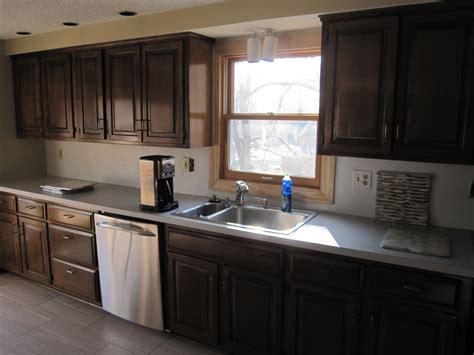no backsplash in kitchen uncategorized kitchen without backsplash wingsioskins home design