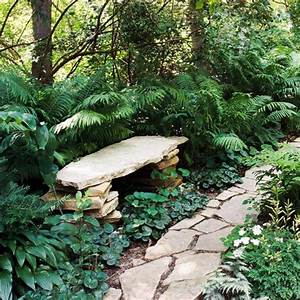 nos propositions en videos pour faire une allee de jardin With sculpture moderne pour jardin 2 decorez votre cour avec les nains de jardin