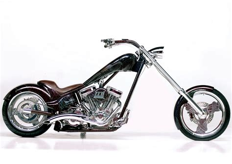 Pin By Michael Stewart On Hot Rides
