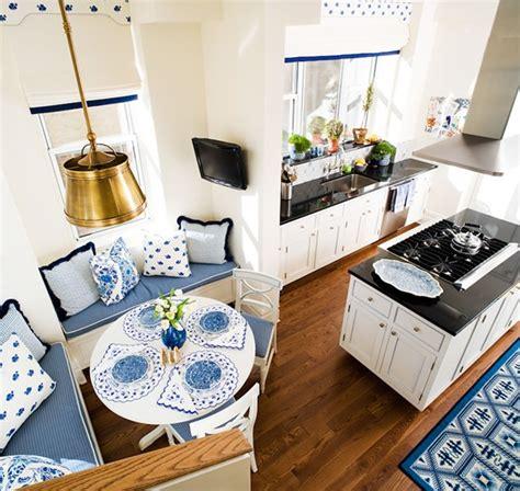 kitchen and dining interior design modern chic open kitchen dining room interior design