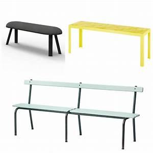 Banc Design Interieur : un banc pour prendre le temps cocon d co vie nomade ~ Teatrodelosmanantiales.com Idées de Décoration