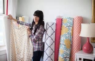textil design careers in the arts textile designer youth