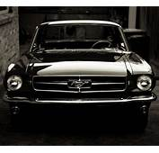 25  Best Ideas About 65 Mustang On Pinterest Ford