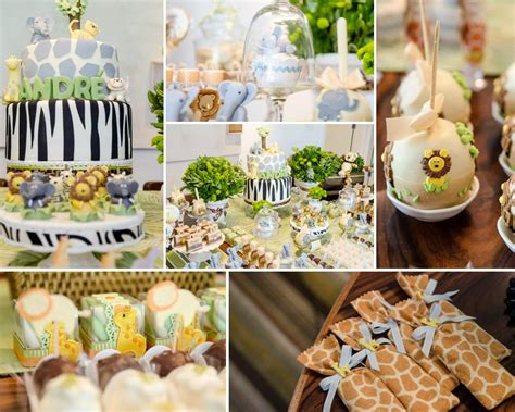 Popular Items For Baby Shower Favors — Fitfru Style