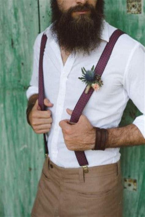 matching striped shirt 30 relaxed summer boho groom looks to copy weddingomania