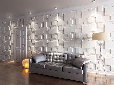 bathroom tile feature ideas ورق جدران ثلاثي الابعاد 3d بديكورات وتصميمات مودرن ميكساتك