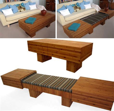 wood  brilliant carved wooden bench designs urbanist