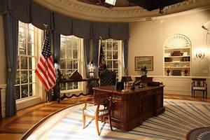 Obama U2019s Less Orwellian Terrorism Speech