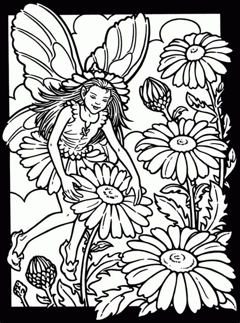 dover publications coloring pages coloring home