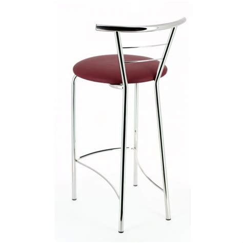 chaises de cuisine pas cher chaise haute de cuisine chaise haute de cuisine chaise