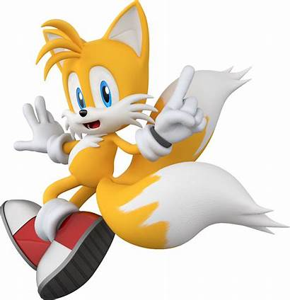 Tails Sg Sonic Pixels Prower Miles Resolutions