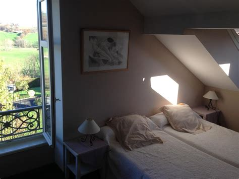 chambre hote sare chalet elisa chambre d 39 hôtes sare book your hotel with
