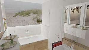 Fugenloses Bad Kosten : fugenlose dusche kosten verschiedene design inspiration und interessante ideen ~ Sanjose-hotels-ca.com Haus und Dekorationen