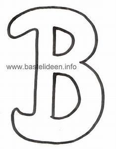 Buchstaben Basteln Vorlagen : bastelvorlagen schultuete buchstaben kostenlos ~ Lizthompson.info Haus und Dekorationen