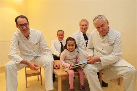 Asklepios Klinik Nord  Heidberg Hilfe Für Ein
