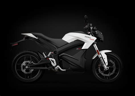 2013 Zero Mx Electric Motorcycle    Zero Motorcycles