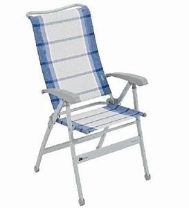 Klappstuhl Bis 200 Kg : dukdalf campingstuhl limbo klappstuhl alu weiss blau bis 150kg 2er set 2 st ck ebay ~ Orissabook.com Haus und Dekorationen