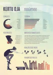really cool resume designs 40 creative cv resume designs inspiration 2014 web graphic design bashooka