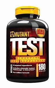 Best Cheap Testosterone Pills    No Rx Pharmacy