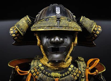 si鑒e onu york il sorriso nero samurai putin zitto e la finlandia non si fida la voce di york