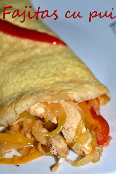 Dieta, dukan - slabeste sanatos cu regimul alimentar