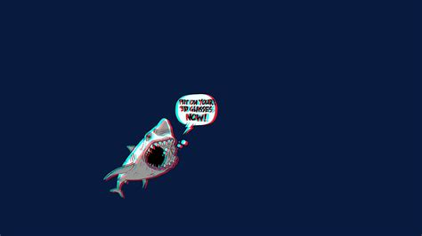 Animated Shark Wallpaper - moving shark wallpaper wallpapersafari