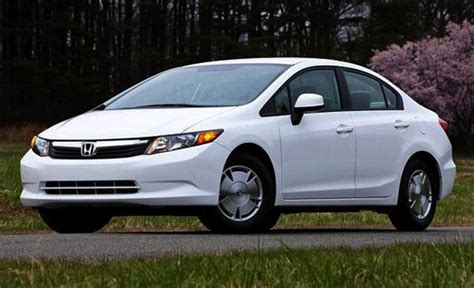 honda civic hf review  price