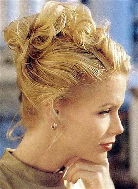 Updo Hairstyles 2014 by Updo Hairstyles For Prom Beautiful Hairstyles