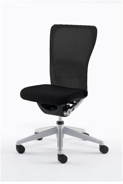 Zody Task Chair Australia by Zody Chair Ergoport