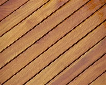 Wooden Madera Madeira Cumaru Deck Tarima Ripado