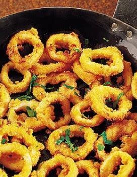 cuisiner le calamar comment cuisiner les calamars surgeles 28 images
