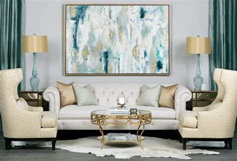 re decorate your living room with great ideas from high fashion home stylish