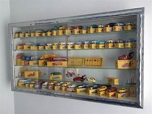 Vitrine En Verre Pour Collection : vitrine collection 44 ~ Teatrodelosmanantiales.com Idées de Décoration