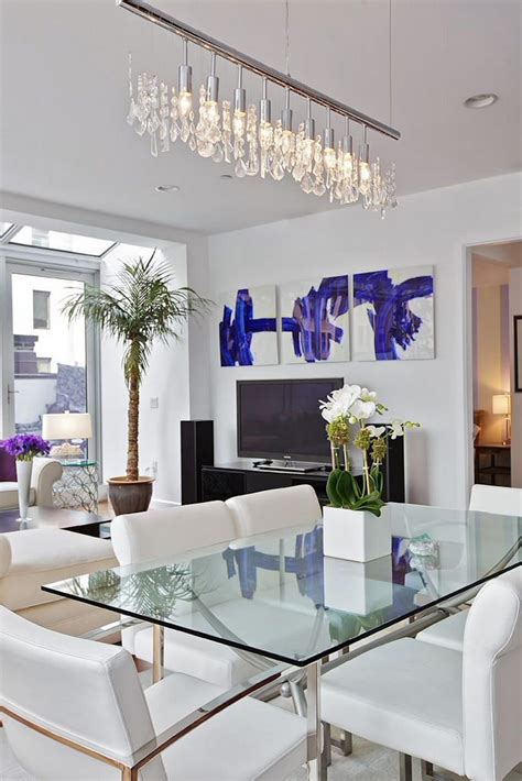 dining room ideas 10 dining room ideas that will fascinate you Contemporary