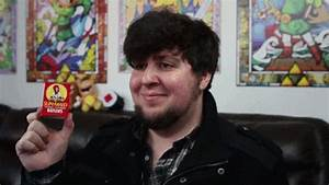 Jontron GIFs - Find & Share on GIPHY