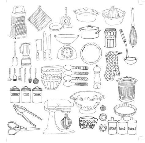 kitchen for adults kitchen coloriage adulte anti stress fashion