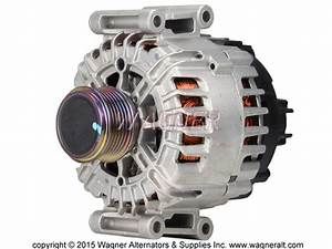 Audi Valeo Wiring Diagram  Rear Windshield Wiper Motor