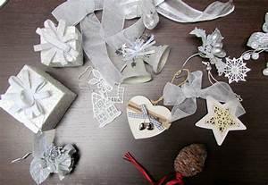 Decorare Casa Per Natale  Una Lista Dei Desideri Tra I