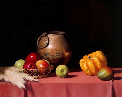 Cuadros Modernos Pinturas y Dibujos : Cuadros Modernos