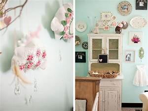 cadre dcoration chambre bb baby plemle 5 vues garon With chambre bébé design avec aubépine sommité fleurie