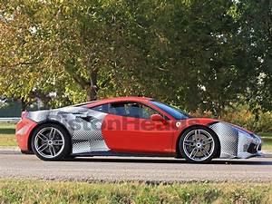 Ferrari 488 Gto : ferrari 488 39 gto 39 specifications leaked pistonheads ~ Medecine-chirurgie-esthetiques.com Avis de Voitures
