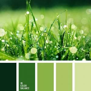 Farbpalette Wandfarbe Grün : farbpalette nr 164 wohnen pinterest farbpaletten farben und gr ne farbpaletten ~ Indierocktalk.com Haus und Dekorationen