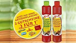 2 Für 1 Gutschein : legoland und heide park gutschein 2014 2 f r 1 mit hela ~ Markanthonyermac.com Haus und Dekorationen